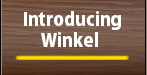 Introducing Winkel