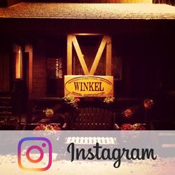 winkel instagram
