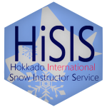 HiSIS logo2