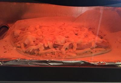 オーブン焼き400x300