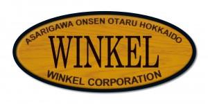 winkel-logo_ƒ‰ƒt